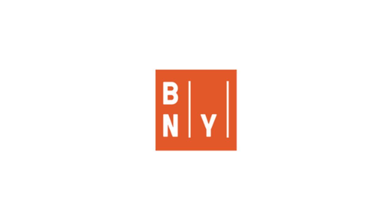Brooklyn Navy Yard Logo