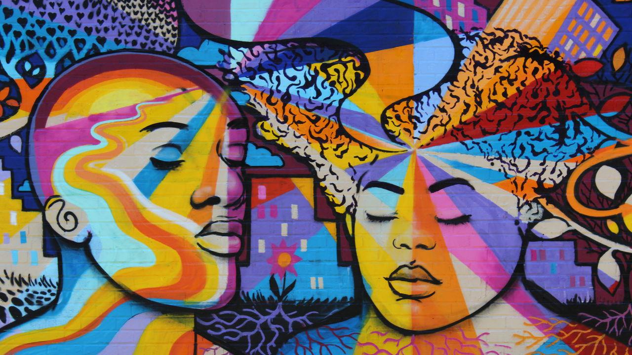 Collaborative Dreams